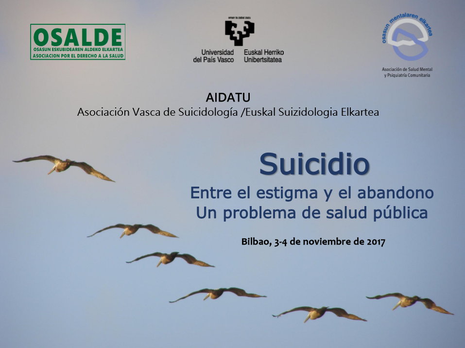 suicidio cartel